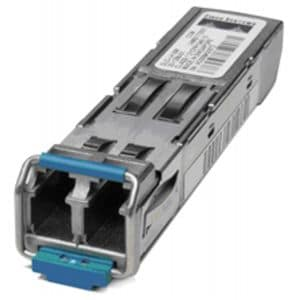 Cisco DWDM-SFP-3977 Transceiver