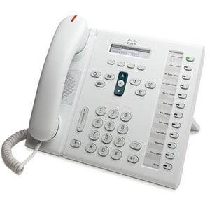 Cisco 6961 Unified IP Phone