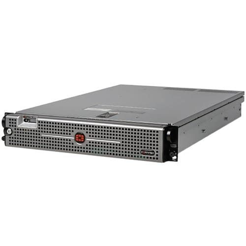 Fortinet FortiDB 2000B Database Security Appliance