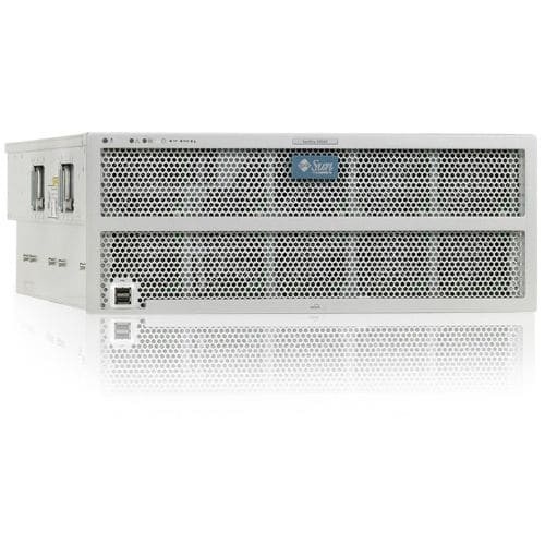 Sun Sun Fire X4540 Network Storage Server