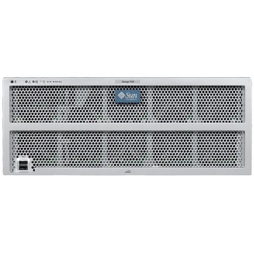 Sun 7210 Unified System Network Storage Server