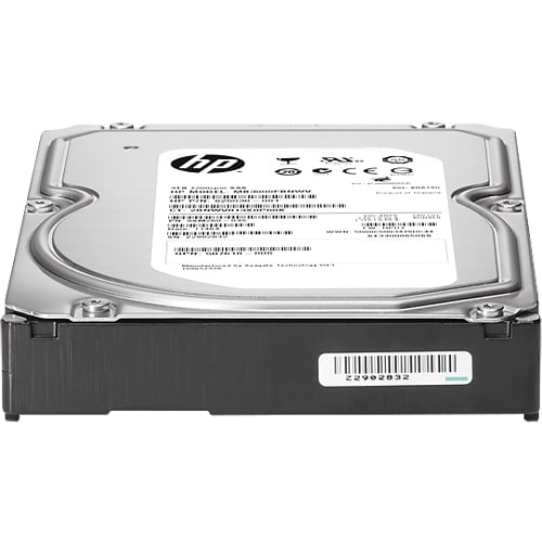 HP 300 GB 3.5 inch Internal Hard Drive