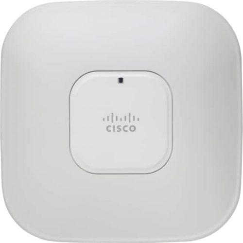 Cisco Aironet 1141N Access Point