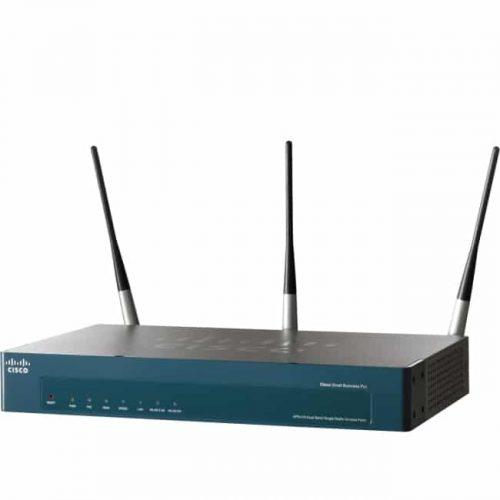 Cisco 541N Wireless Access Point