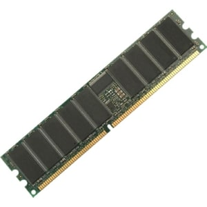 Cisco 1GB DRAM Memory Module
