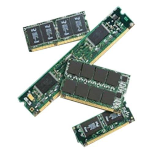 Cisco 512MB DRAM Memory Module