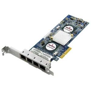 Cisco N2XX-ABPCI03 Broadcom NetXtreme iSCSI Host Bus Adapter