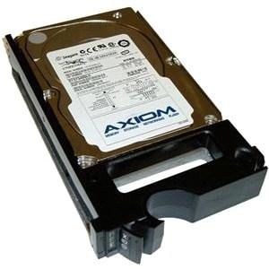 "Cisco 500 GB 2.5"" Internal Hard Drive"