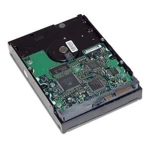 HP 500 GB Internal Hard Drive