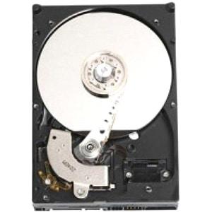 "Cisco R200-D500GCSATA03= 500 GB 3.5"" Internal Hard Drive"