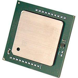 HP Intel Xeon DP E5620 4 Core 2.40 GHz Processor Upgrade