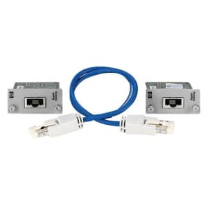 HP Network Accessory Kit