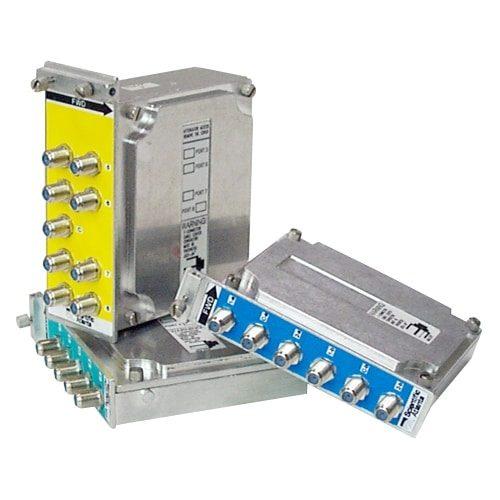 Cisco 9910RF Directional Coupler Reverse Module