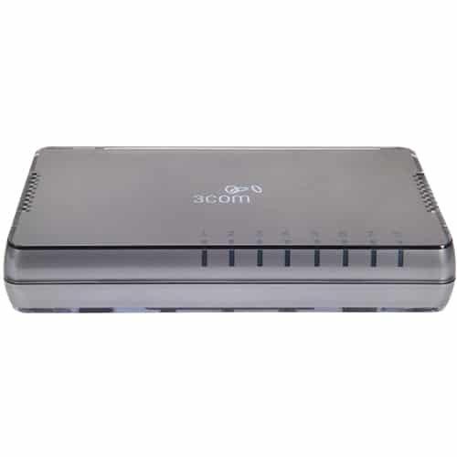 HP V1405-8G Ethernet Switch