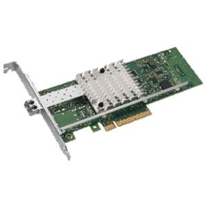 Cisco X520 Server Adapter