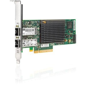 HP 10Gigbit Ethernet Card