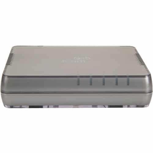HP V1405-8 Ethernet Switch