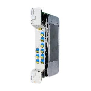 Cisco 15454-80-WXC-C 80-Channel Wavelength Cross-Connect Card