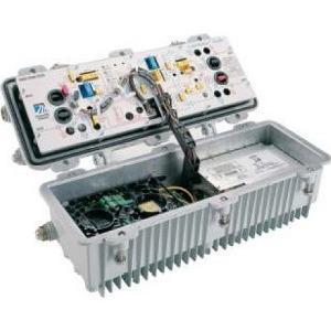 Cisco 18.0 dB 1GHz Forward Linear EQ