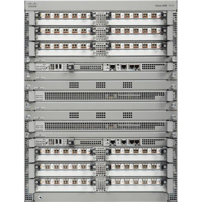 Cisco 1013 Aggregation Services Router