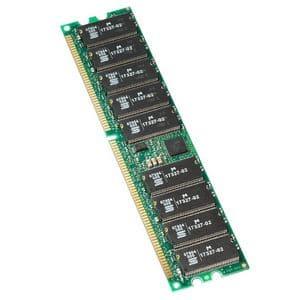 Sun 8GB DDR SDRAM Memory Module