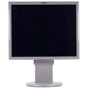 """Sun X7202A 19"""" LCD Monitor - 5:4"""