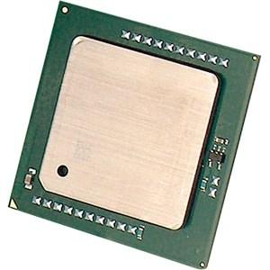 HP Intel Xeon DP E5640 Quad-core (4 Core) 2.66 GHz Processor Upgrade - Socket B LGA-1366