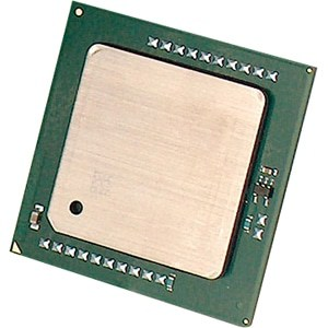 HP Intel Xeon DP L5640 6 Core 2.26 GHz Processor Upgrade