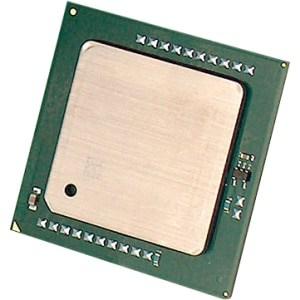 HP Intel Xeon DP X5670 6 Core 2.93 GHz Processor Upgrade