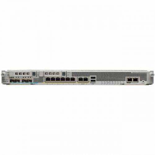 Cisco 5585-X Firewall Edition Adaptive Security Appliance