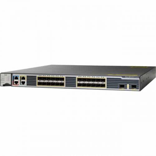 Cisco ME 3600X 24FS Layer 3 Switch
