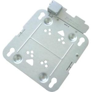 Cisco AIR-AP-BRACKET-1= Mounting Bracket for Wireless Access Point