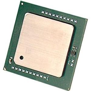 HP Intel Xeon X5690 Hexa-core (6 Core) 2.66 GHz Processor Upgrade - Socket B LGA-1366