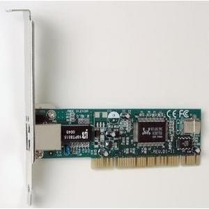 3Com 3CR990B-97 Fast Ethernet Secure Copper NIC
