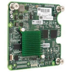 HP NC553m 10Gigabit Server Adapter