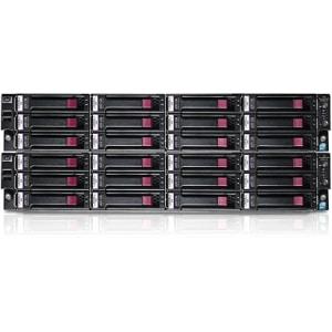 HP StorageWorks P4500 G2 SAN Server