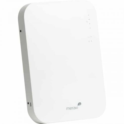 Meraki MR24 Cloud Managed AP