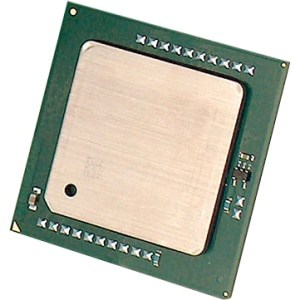 HP Intel Xeon DP E5606 Quad-core (4 Core) 2.13 GHz Processor Upgrade - Socket B LGA-1366