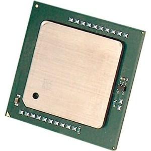 HP Intel Xeon DP E5649 Hexa-core (6 Core) 2.53 GHz Processor Upgrade - Socket B LGA-1366