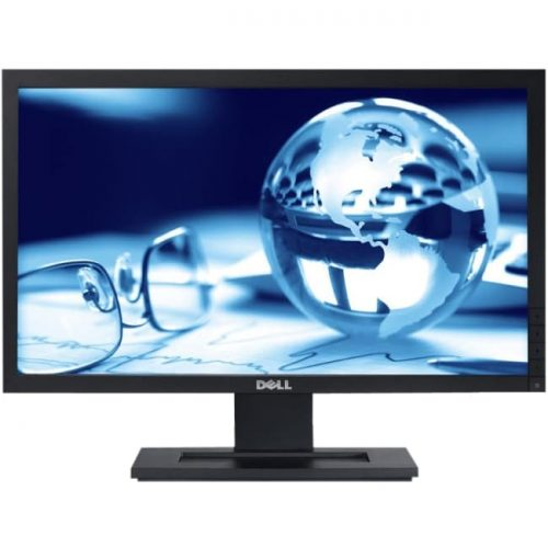 """Dell Entry E2211H 21.5"""" LED LCD Monitor - 16:9 - 5 ms"""