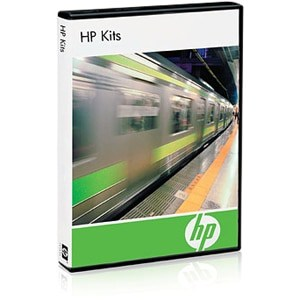 HP Intel Xeon E7-4807 Hexa-core (6 Core) 1.86 GHz Processor Upgrade - Socket LGA-1567