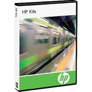 HP Intel Xeon MP E7-8837 Octa-core (8 Core) 2.66 GHz Processor Upgrade - Socket LGA-1567