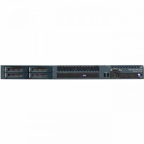 Cisco Flex CT7510 Wireless LAN Controller