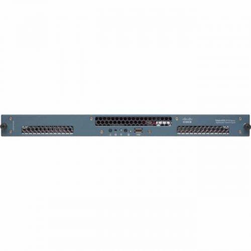 Cisco 4710 Application Acceleration Appliance