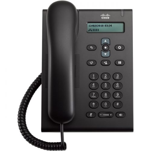 Cisco 3905 IP Phone