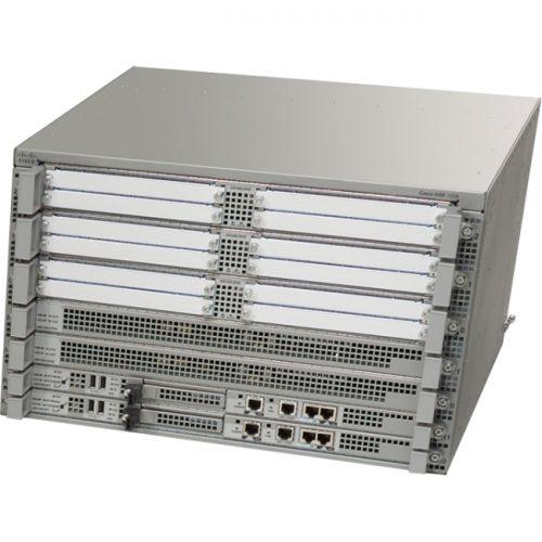 Cisco 1006 Multi Service Router