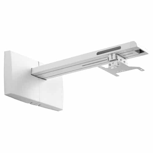 Dell Mounting Bracket for Projector