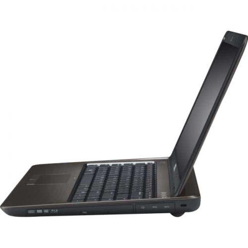 Dell Inspiron 14z I14Z-6678DBK 14 inch LCD Notebook