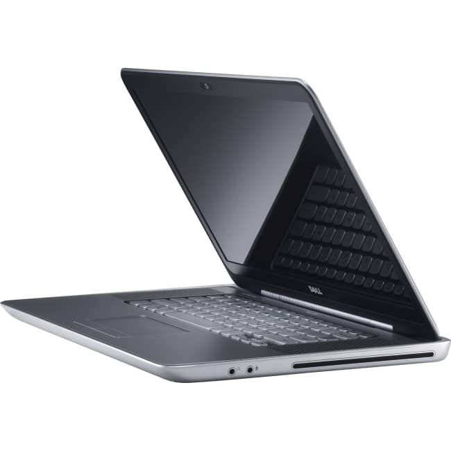 Dell XPS 15z X15Z-5834ELS 15.6 inch LCD Notebook