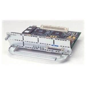 Cisco Asynchronous Network Module